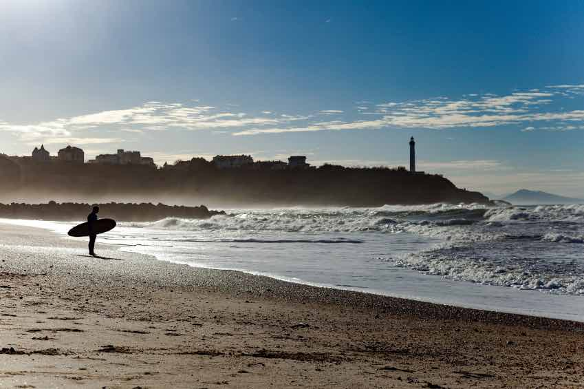 guide-vacances-anglet.jpg