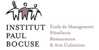 logo_paul-bocuse.jpg