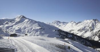 Les exercices et astuces pour bien récupérer après le ski
