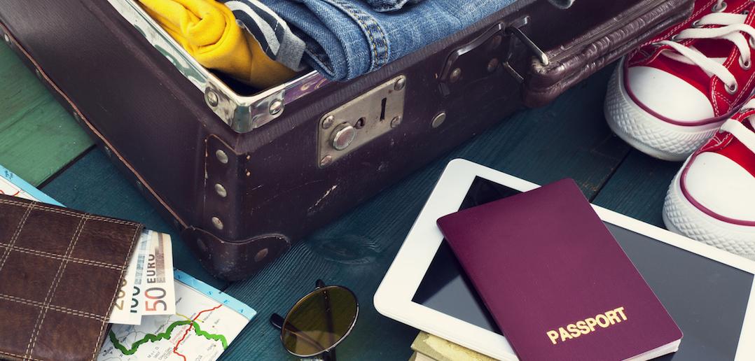 Comment rater ses vacances en 10 leçons?