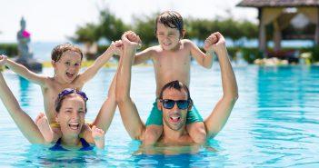 Les Français et les vacances : et si on faisait le point?