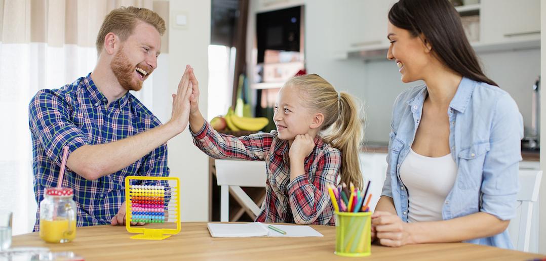 Préparer la rentrée scolaire, le retour au travail après les vacances: comment rester serein?