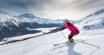 Hiver 2017-2018: les grands événements des stations de ski à ne pas rater
