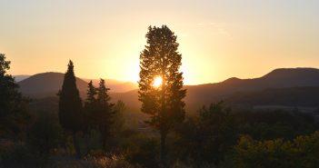 Visiter l'Ardèche en 3 jours : top 5 des sites incontournables
